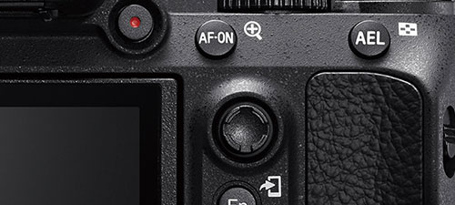 sony-ilce7rm3ab-af-on