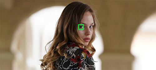 sony-ilce7rm3ab-eye-af