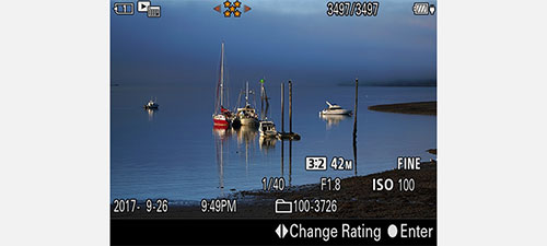 sony-ilce7rm3ab-photo-rating