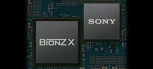 sony-ilce7rm3ab-procesor