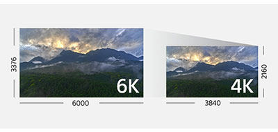 Sony-ILCE7Rm4ab-4k.jpg