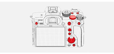 Sony-ILCE7Rm4ab-klawisze.jpg