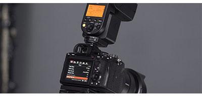 Sony-ILCE7Rm4ab-lampa-blyskowa2