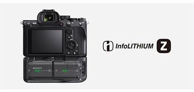 Sony-ILCE7Rm4ab-np-fz-100.jpg