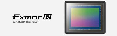Sony-ILCE7Rm4ab-przetwornii