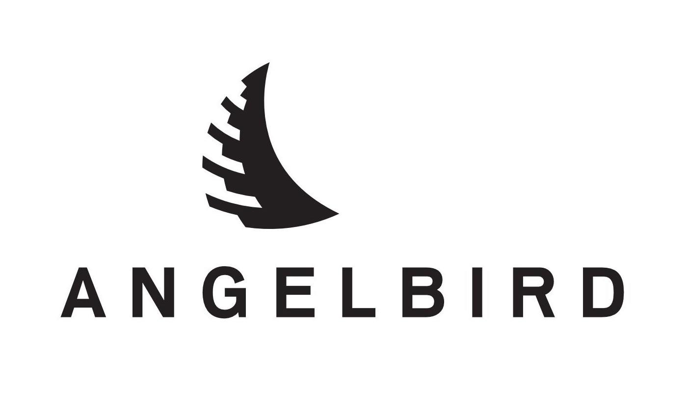 Logo ANGELBIRD