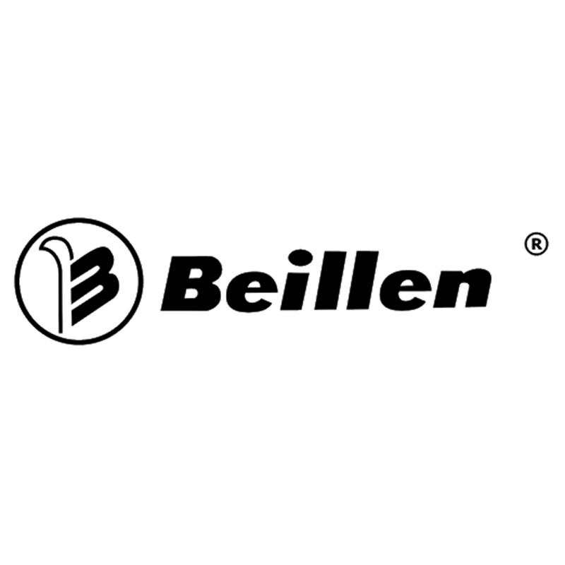Logo Beillen