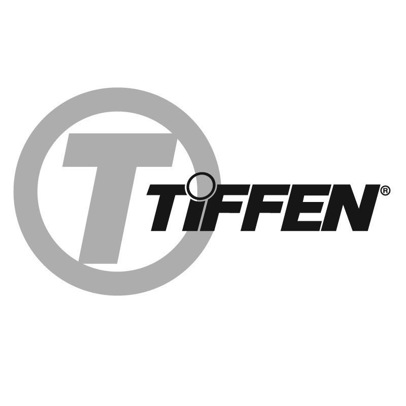 Logo TIFFEN