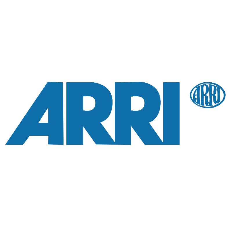 Logo ARRI
