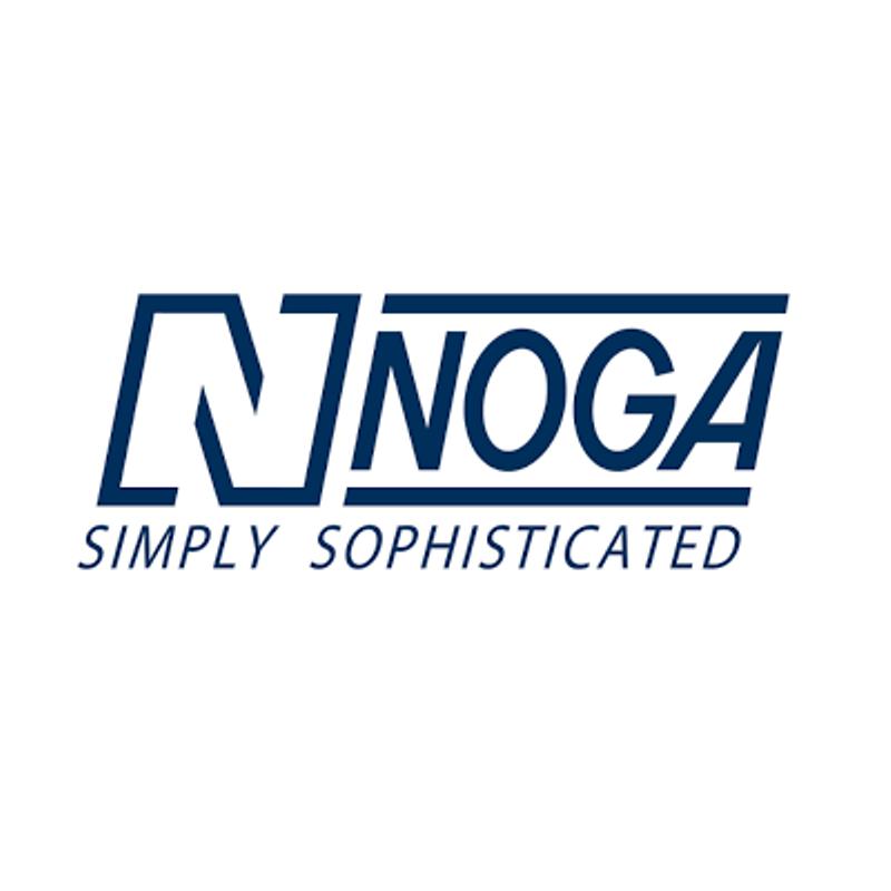 Logo Noga