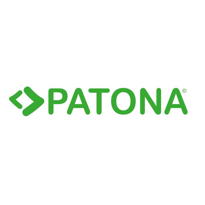 Logo Patona