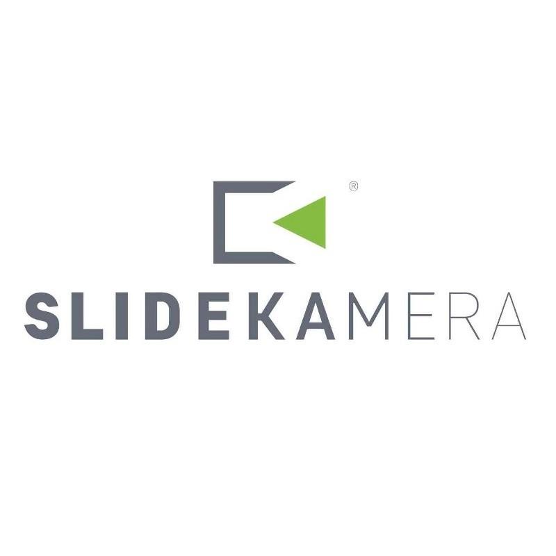 Logo Slidekamera