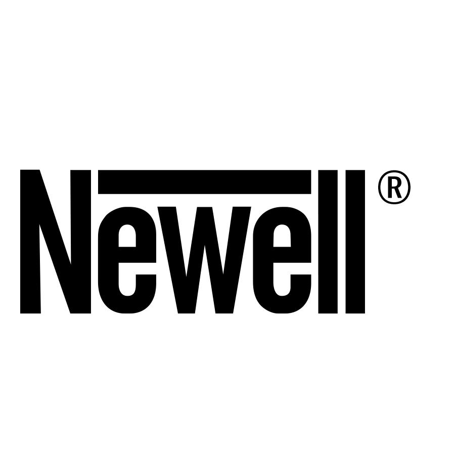 Logo Newell