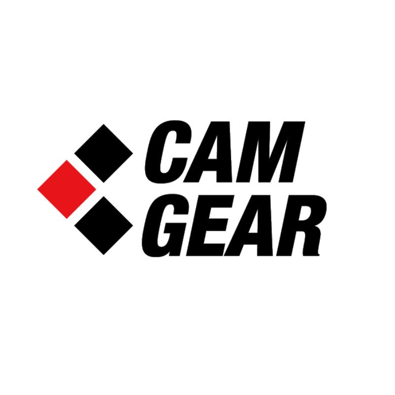 Logo CamGear