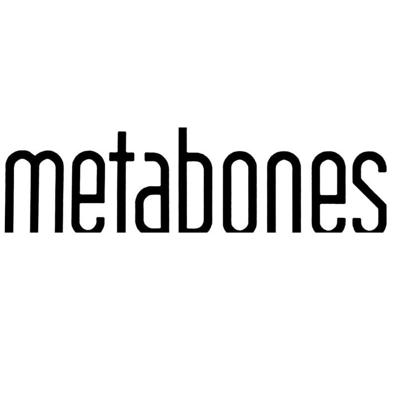 Logo Metabones