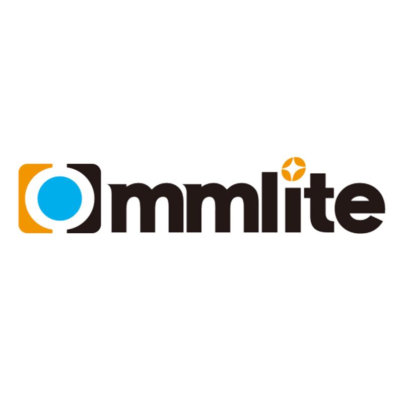 Logo Commlite