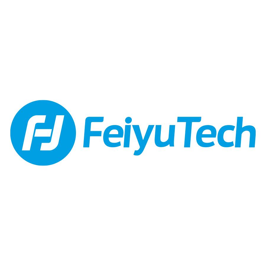 Logo FeiyuTech