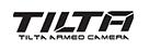 Logo Tilta