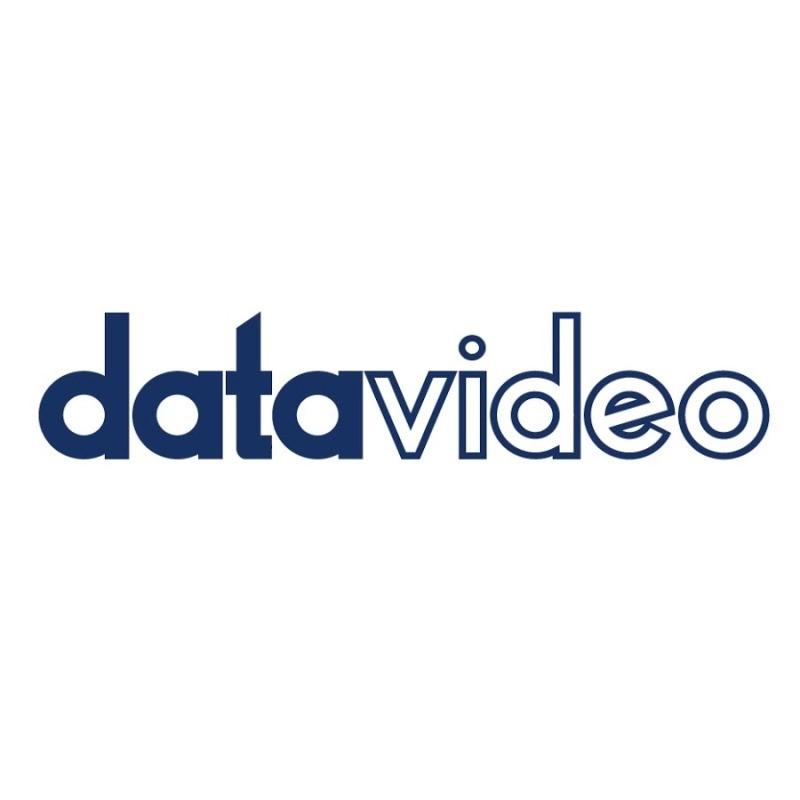 Logo Datavideo