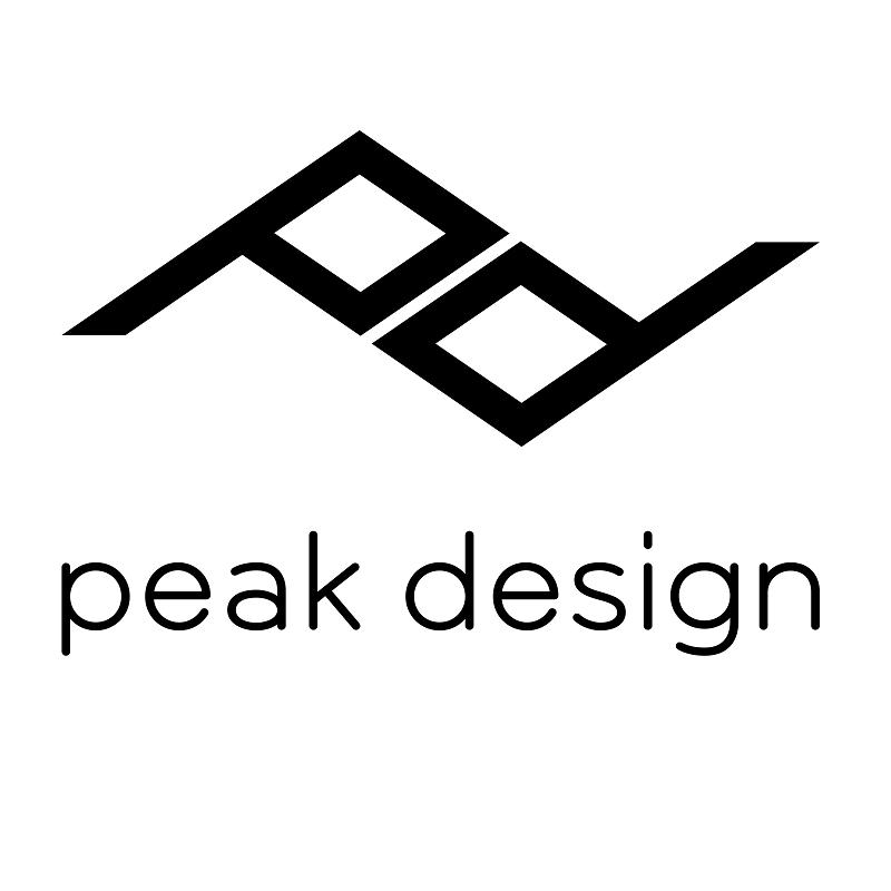 Logo PeakDesign