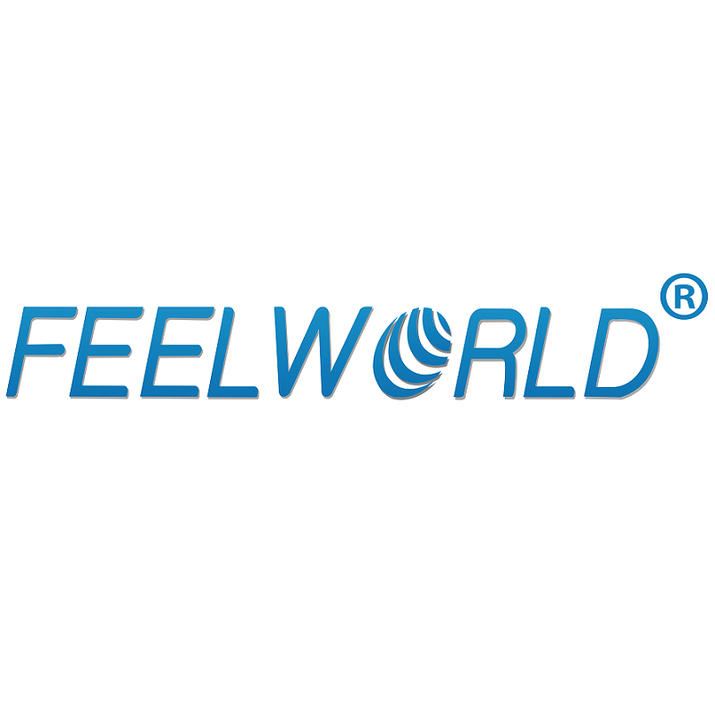 Logo FeelWorld