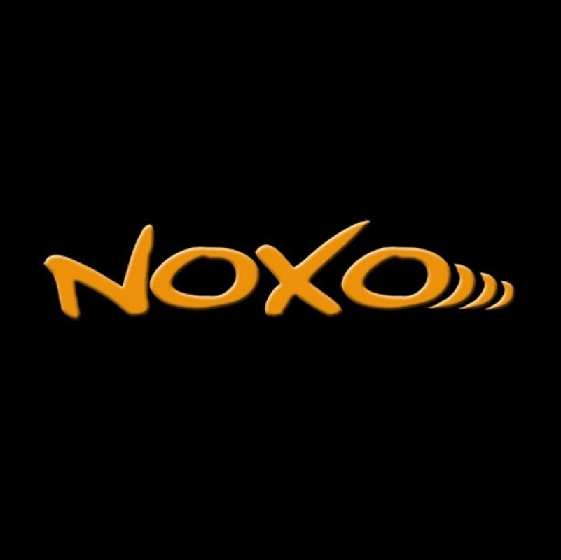 Logo Noxo