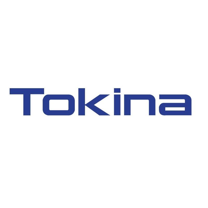 Logo Tokina