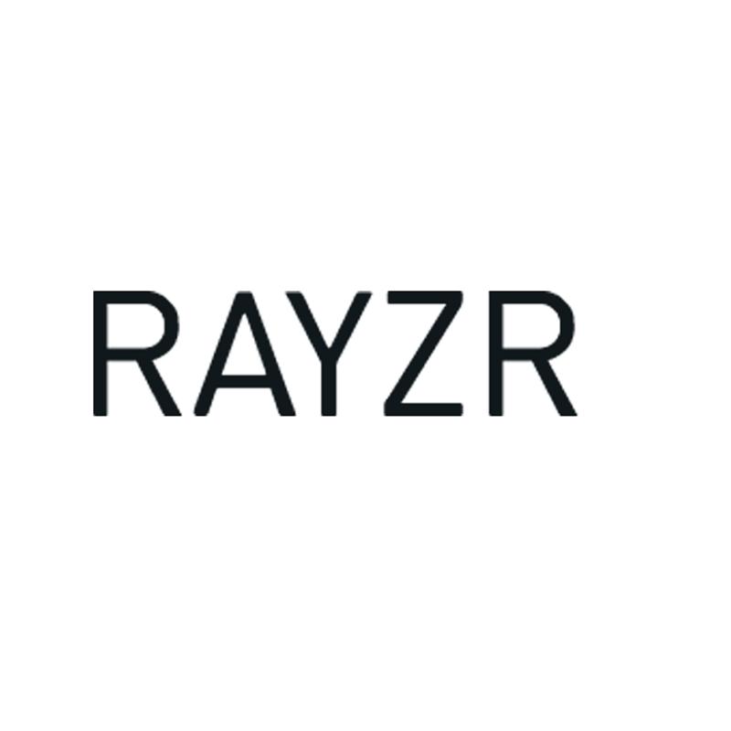 Logo Rayzr