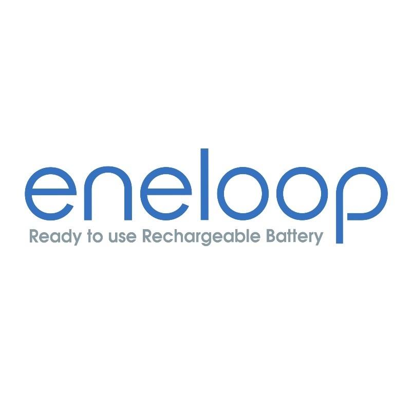Logo eneloop