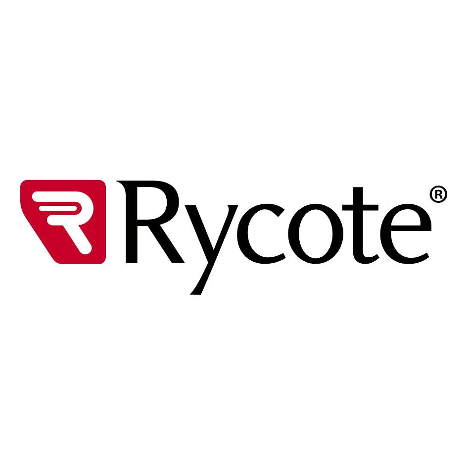 Logo Rycote